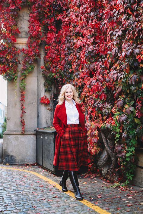 viva autumn portrait photoshoot  kensington london margarita karenko photography
