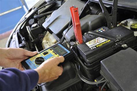 Migliori Candele Auto by Test Batterie Auto 2013 Ecco Le Migliori