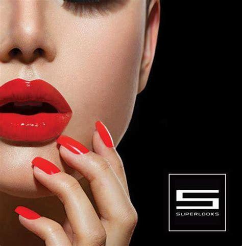 Harga Make Up Merk nieuw make up merk kapsalon yorimage breda