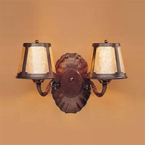 Definition Of Sconce by Understanding The Definition Of Sconce Lighting And