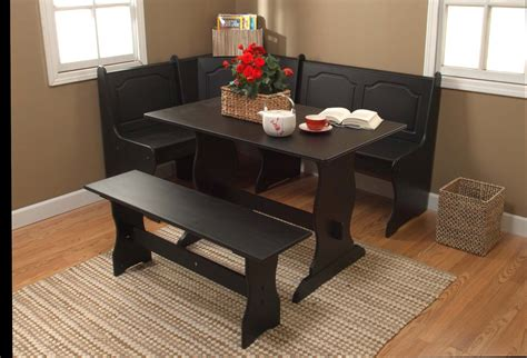 kmart furniture kitchen table keitaro 5pc dining set compact and comfortable from sears