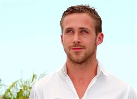 Hottest Pictures of Ryan Gosling   POPSUGAR Celebrity