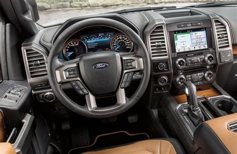 ford   limited news reviews msrp ratings