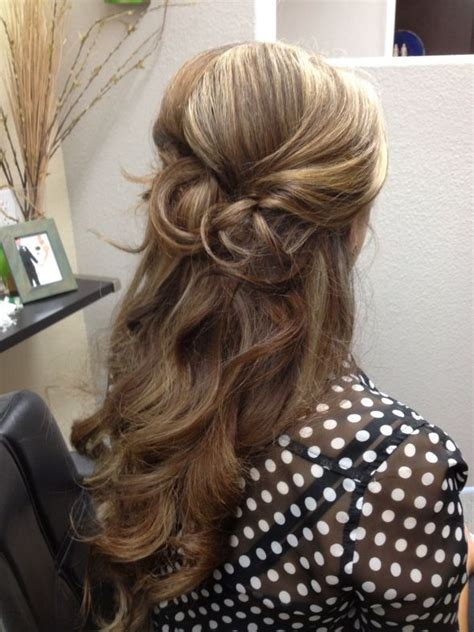putting hair up styles dilemma day of hair stylist prices weddingbee 5817