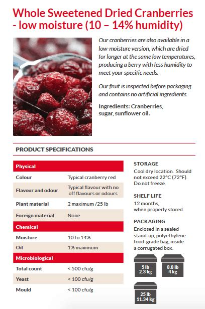 buy cranberries  dried canada imported sattvic foods