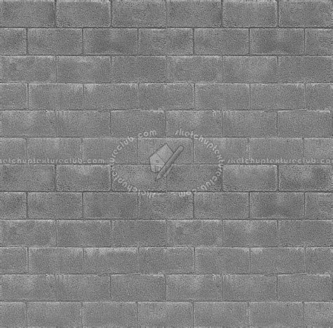 dirt cinder block texture seamless