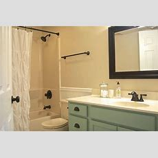 This Weeks 7 Tips For A Successful Diy Bathroom Remodel