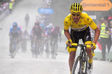 Where can i watch the 2021 tour de france and. Tour de France 2021, tutte le tappe: altimetria ...