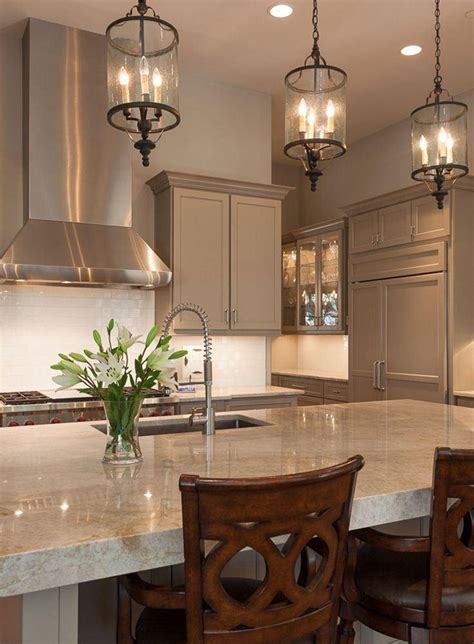 kitchen island and table lighting contemporary kitchen kitchen island lighting islandpendant