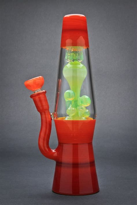 Spencers Lava L Bong by Lava L L Ideas