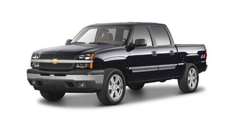 car owners manuals free downloads 2006 chevrolet silverado 2500 free book repair manuals 1999 2006 chevrolet silverado gmc sierra repair manual cars service manual