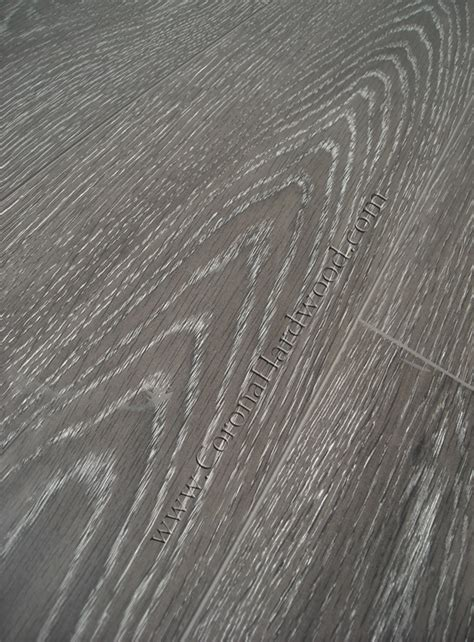 charcoal wood flooring top 28 charcoal wood flooring mirage charcoal red oak lock hardwood 17554 16675 oak
