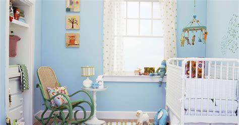 amenagement chambre d enfant le bon coin 9 id 233 es de rangement pour une chambre d enfants