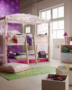 Ideas For Kid39s Bedroom Designs Kids And Baby Design Ideas