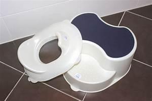 Toilettensitz Kind Test : kinderwagen test 2017 der stiftung warentest die ergebnisse ~ Orissabook.com Haus und Dekorationen