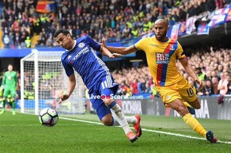 chelsea  crystal palace preview  prediction