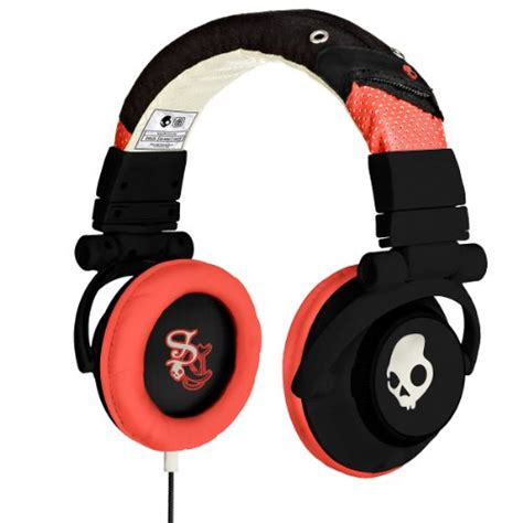 best deals on headphones skullcandy page 9 headphone