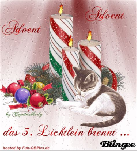 advent gb bilder gruesse facebook bilder gb bilder