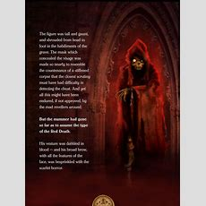 Edgar Allan Poe Interactive Tales · Iclassics Collection