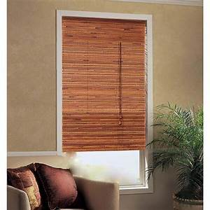 Shop, Leyte, Bamboo, Shade, 60, In, X, 72, In, -, Free, Shipping, On, Orders, Over, 45, -, Overstock