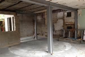 devis demolition de mur mon devisfr With prix ouverture mur porteur pierre
