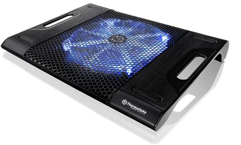 best buy laptop fan cheapest and best laptop pads reviews and prices