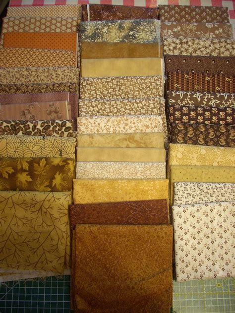stoffe für möbel casette dei 12 mesi scelta delle stoffe