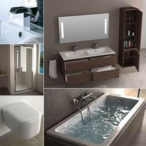 Caillebotis Salle De Bain Avis : equipement de salle de bain ~ Premium-room.com Idées de Décoration