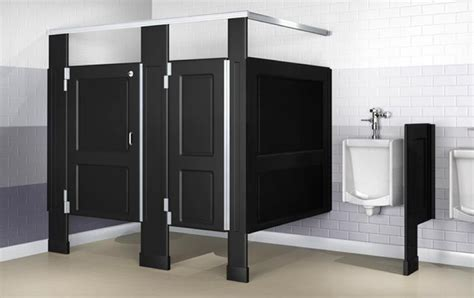 modern commercial bathrooms google search bathroom