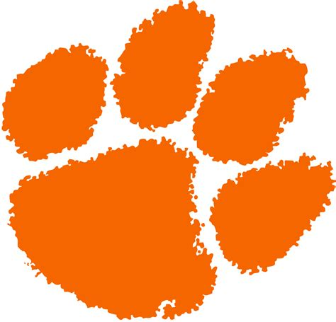 Clemson Tigers football   Wikipedia