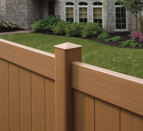 vinyl fence cost top 28 vinyl fence cost 25 best ideas about vinyl fence cost on pinterest chain 17 best