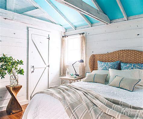 Calming Bedroom Colors To Inspire Sweet Dreams