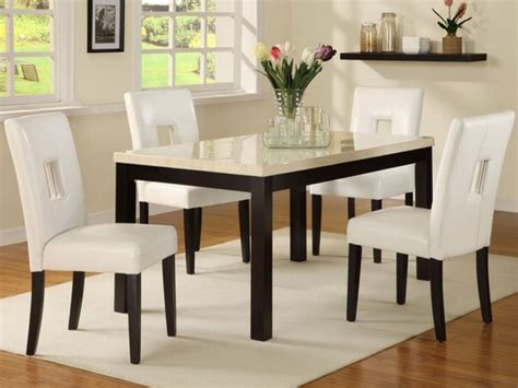 dining room table sets dining room table and chair sets home furniture design