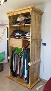 Weinkisten Holz Gratis : schuhregal selber bauen paletten excellent selber bauen paletten kreativ dekoration bilder ~ Orissabook.com Haus und Dekorationen