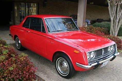 corona toyota 1969 door hardtop coupe 1968 cars mark sedan wagon 1972 afkomstig uploaded