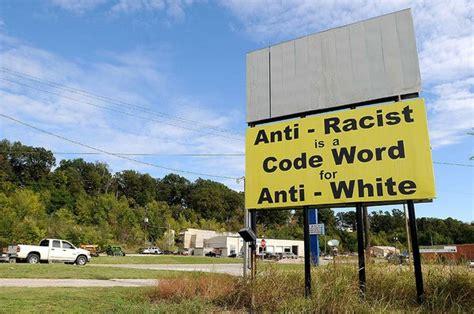 Cnn Series Highlights Racial Tensions In 2