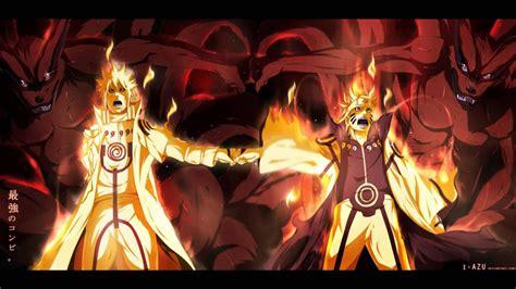 Naruto Hd Wallpapers Hd Wallpapers Pics