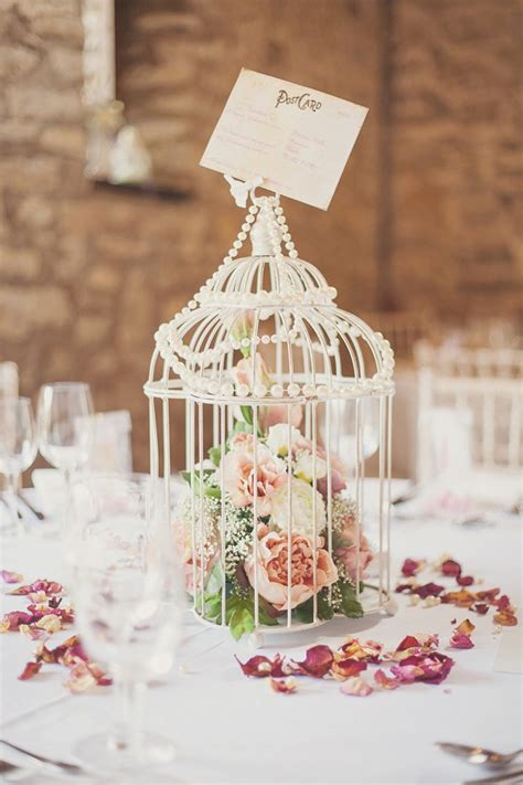 shabby chic wedding decorations uk top 28 shabby chic wedding centerpieces uk 1000 ideas about shabby chic centerpieces on