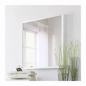 Ikea Stave Spiegel : stave spiegel wit ikea bedroom pinterest slaapkamer spiegel and ikea ~ Orissabook.com Haus und Dekorationen