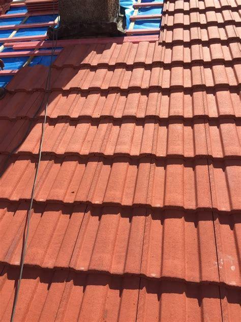 stuart douglas roofing  feedback guttering installer