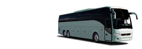 volvo  uscan specifications volvo buses