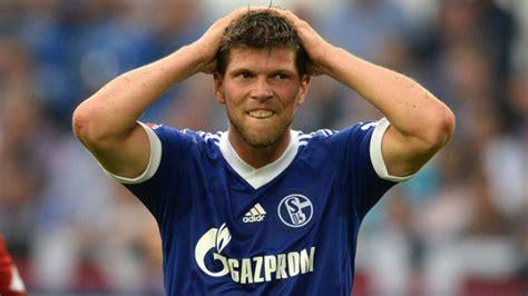 Bundesliga | Off the Ball | 21st November 2013