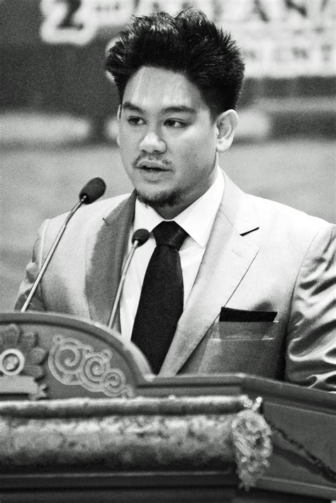 abdul mateen full name prince azim of brunei wikipedia