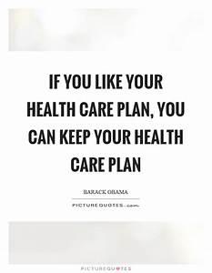 Health Care Quo... Care Plan Quotes