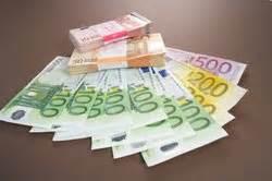 Vermietete Eigentumswohnung Steuerlich Absetzen : steuererkl rung und hausbau welche kosten steuerlich ~ Lizthompson.info Haus und Dekorationen