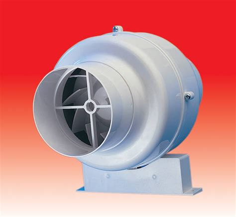 high capacity extractor fan bathroom and shower extractor fans