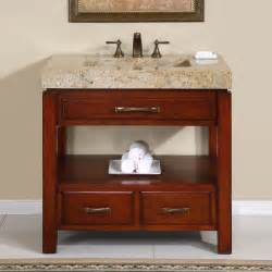 bathroom sink cabinet ideas bath faucets 3 designs of bathroom sink cabinets look for designs