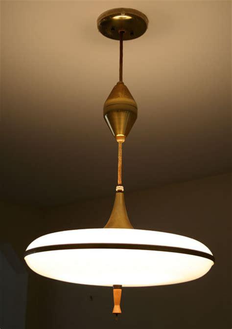 modern lighting decorative modern flush mount lighting