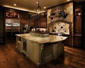 selena39s french cottage gothic naturalist steampunk With what kind of paint to use on kitchen cabinets for sailor jerry wall art