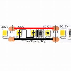 Led Strip Wiring